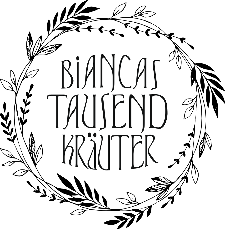 Biancas Tausend Kräuter